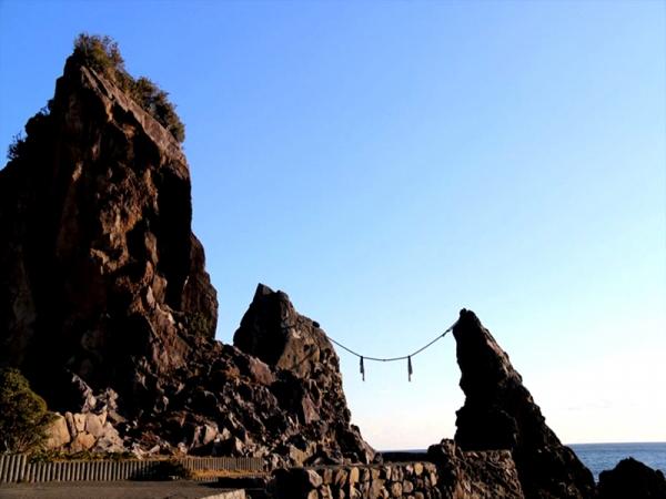 夫婦岩03