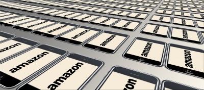 Amazon-effect-20180921.jpg
