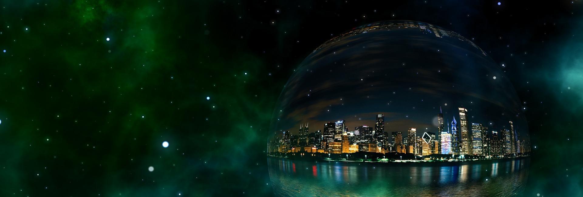 bubble-2584689_1920.jpg