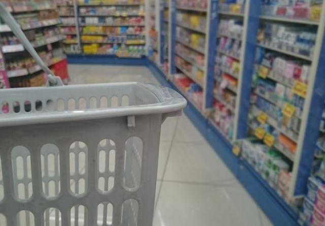 drugstore-20180829.jpg