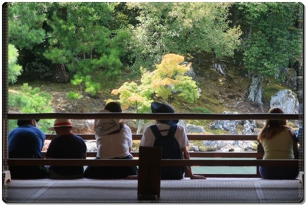 京都 (3)sDot07