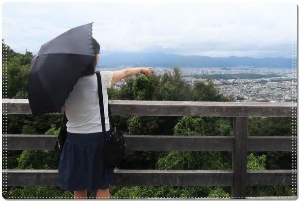 京都 (1)sDot07