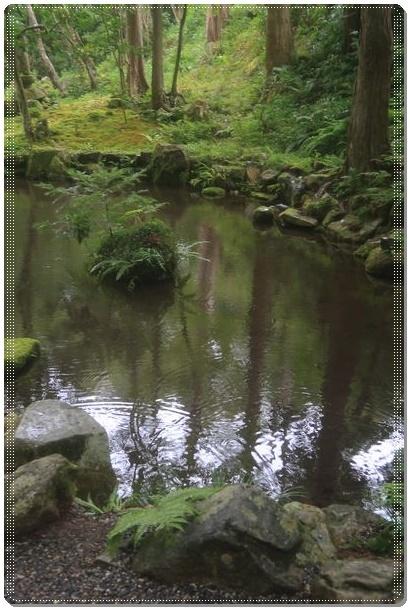 京都 (10)sDot07