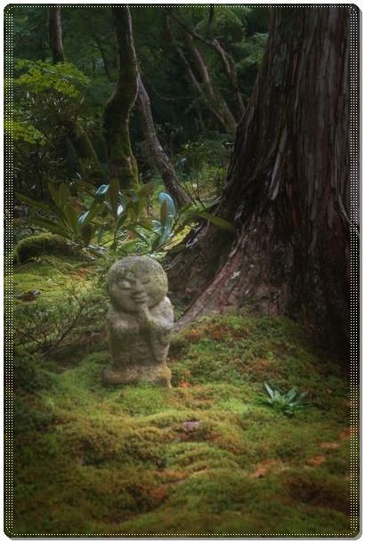 京都 (9)sDot07