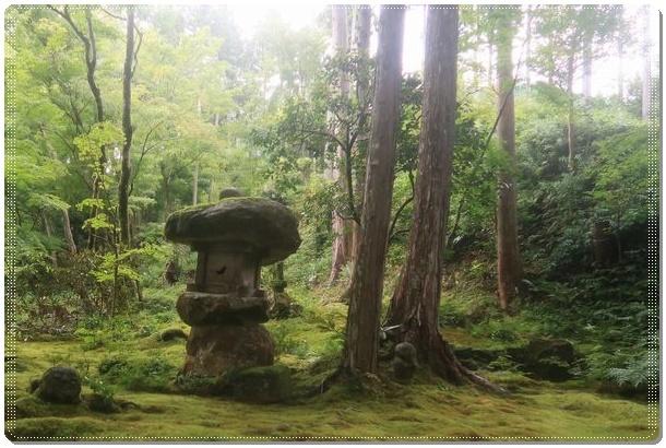 京都 (8)sDot07