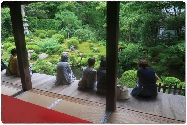 京都 (7)sDot07