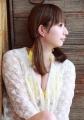 ikeda_aeri118.jpg