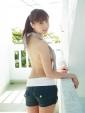 ikeda_natsuki087.jpg