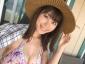 inamura_ami037.jpg