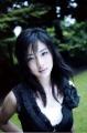 ishihara_satomi098.jpg