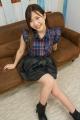 ishihara_yuriko053.jpg