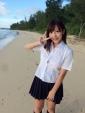 ishihara_yuriko057.jpg