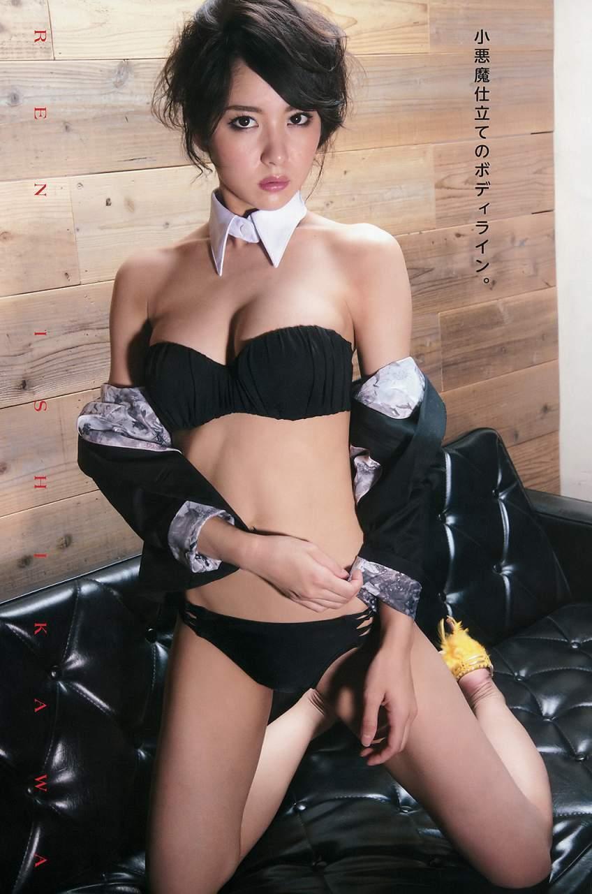 ishikawa_ren047.jpg