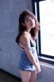 kakei_miwako115.jpg