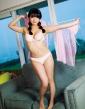 kataoka_saya136.jpg