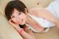 kawana_shiori071.jpg