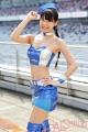 kawasaki_aya012.jpg