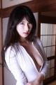 kitatani_yuri065.jpg