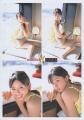 koike_rina073.jpg