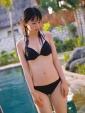 koike_rina077.jpg