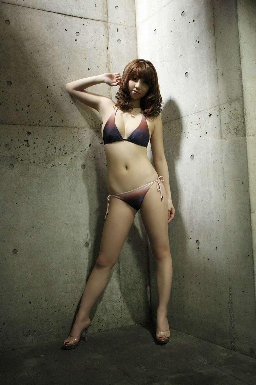 koizumi_maya081.jpg
