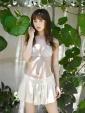 komatsu_ayaka058.jpg