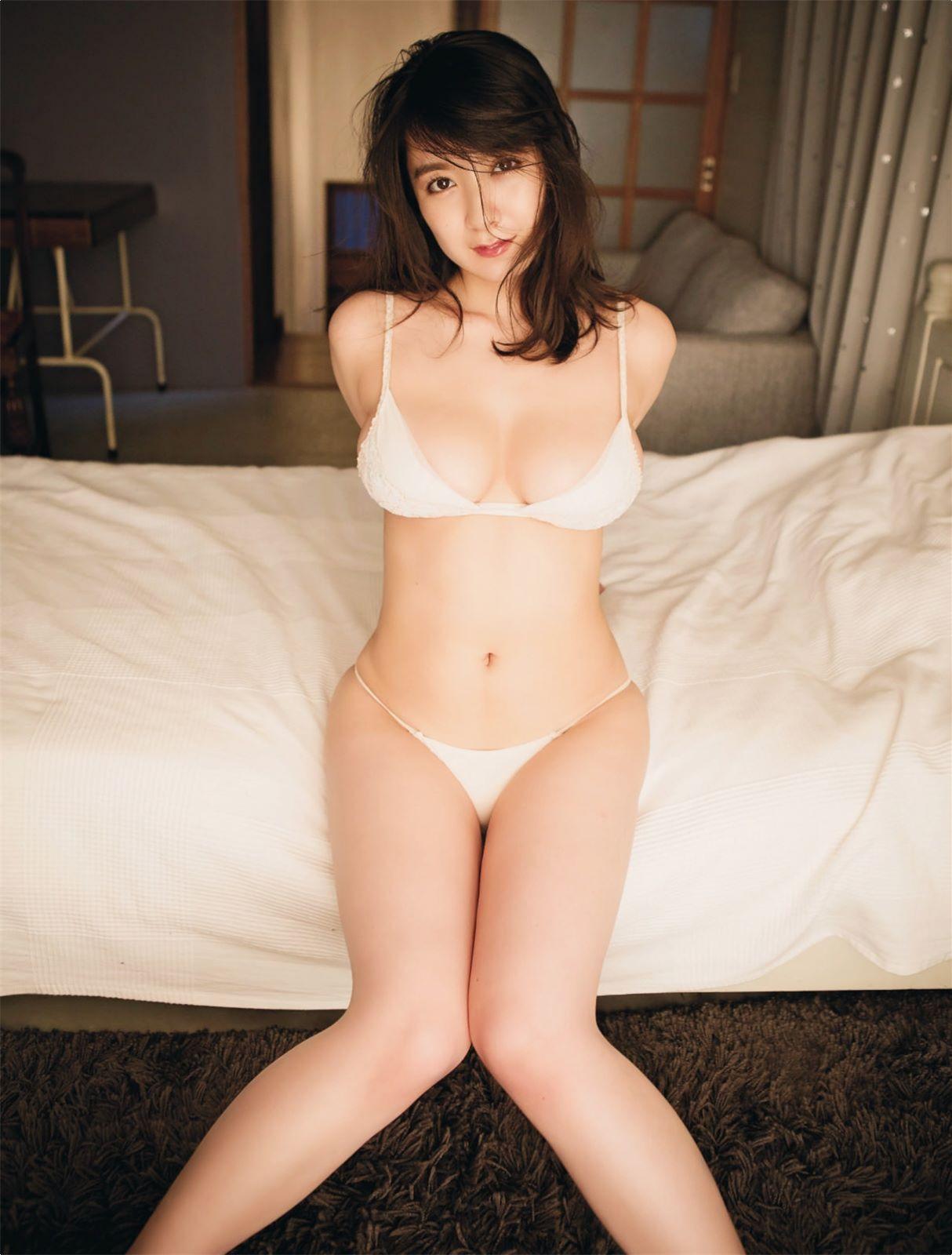 konno_shiori069.jpg