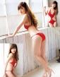 kumada_yoko109.jpg