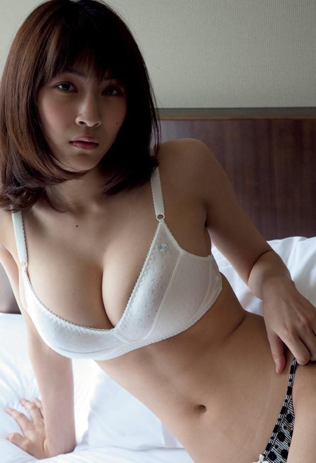 mamoru_asana046.jpg