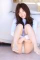 matsukawa_yuiko051.jpg
