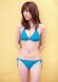 matsukawa_yuiko056.jpg
