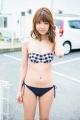 matsumoto_ai048.jpg
