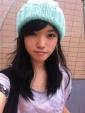 miyama_karen013.jpg