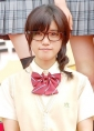 miyama_karen015.jpg