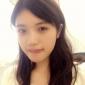 miyama_karen016.jpg