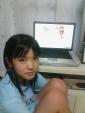 miyama_karen017.jpg