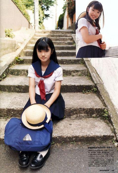 miyama_karen020.jpg