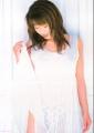 mochizuki_saya064.jpg