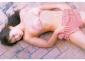 mochizuki_saya066.jpg