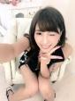 morisaki_tomomi070.jpg