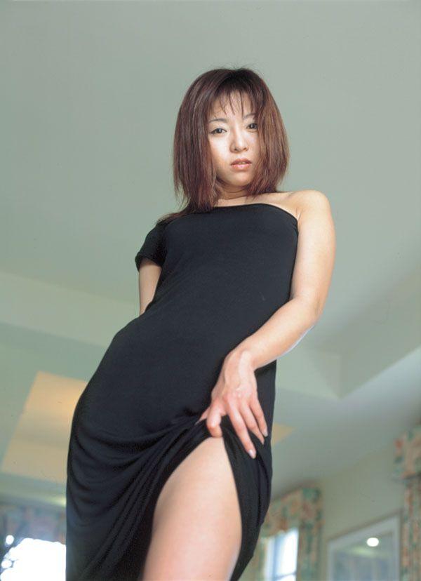 morishima_kaori082.jpg