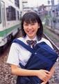 nagasawa_masami065.jpg