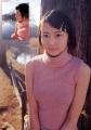 nagasawa_masami068.jpg