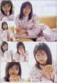 nagasawa_masami069.jpg