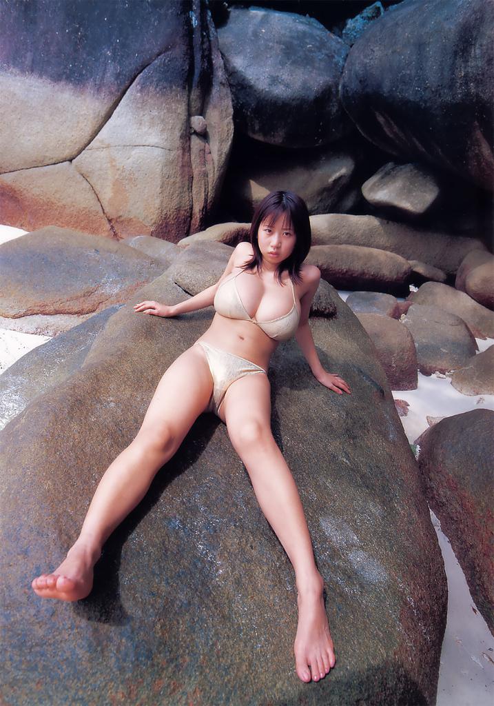 natsume_rio174.jpg