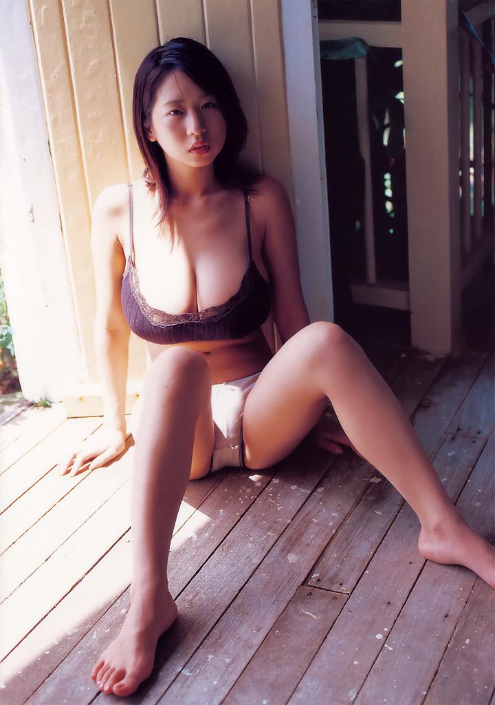 natsume_rio175.jpg