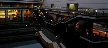 夜景DSC_0059