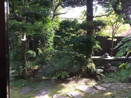 umineko3.jpg