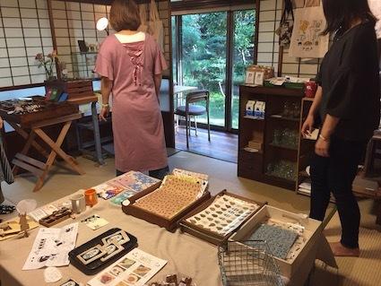 umineko5.jpg