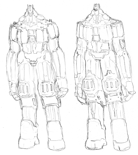 gordian_re-design_sketch49.jpg